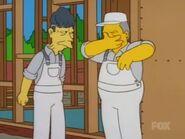 Large Marge 9