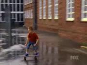 SkatingOutSchoolLA