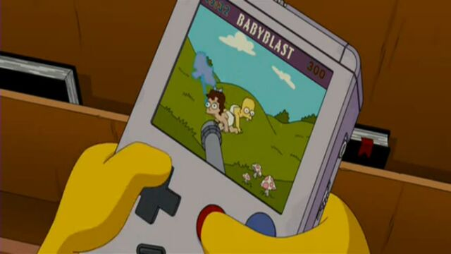 File:The Simpsons Move (0114).jpg