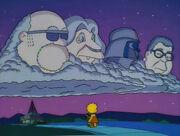 Round Springfield