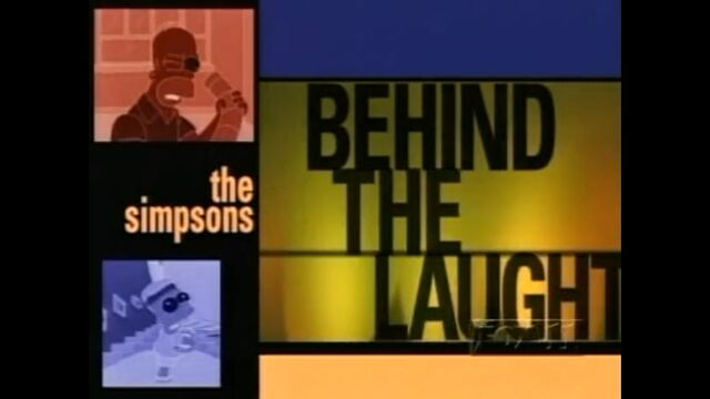 File:Behind the Laughter (196).jpg