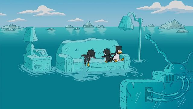 File:Let's Go Fly a Coot couch gag 1.jpg