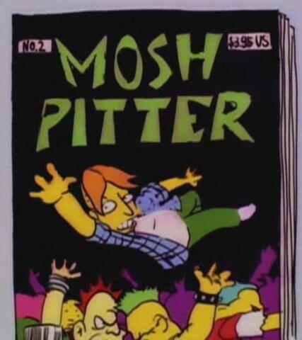 File:Mosh Pitter.jpg