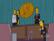 Simpsons-2014-12-20-07h17m31s86
