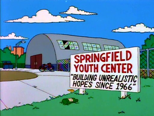 File:Springfield Youth Center.jpg