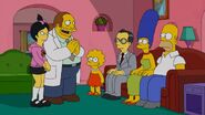 The-Simpsons-Married-to-the-Blob-3-630x354