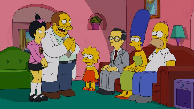 File:The-Simpsons-Married-to-the-Blob-3-630x354.jpg