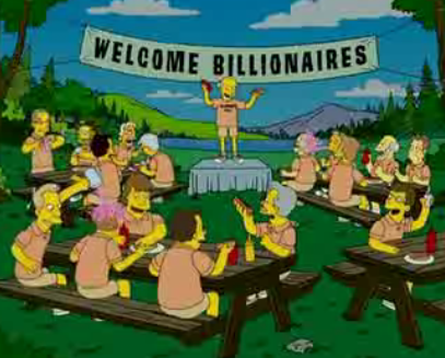 File:Billionaires camp 2.png