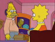 Lisa vs. Malibu Stacy 7