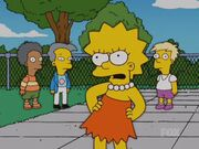See Homer Run 41