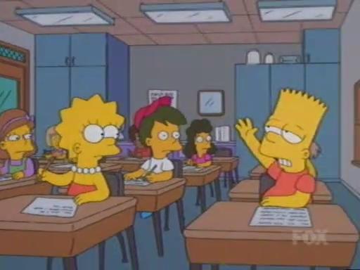 File:Bart vs. Lisa vs. the Third Grade 35.JPG