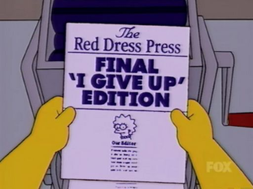 File:Final Edition.jpg
