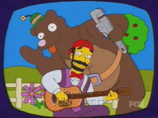 File:Helpful Bear.jpg