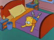 Homer Defined 95