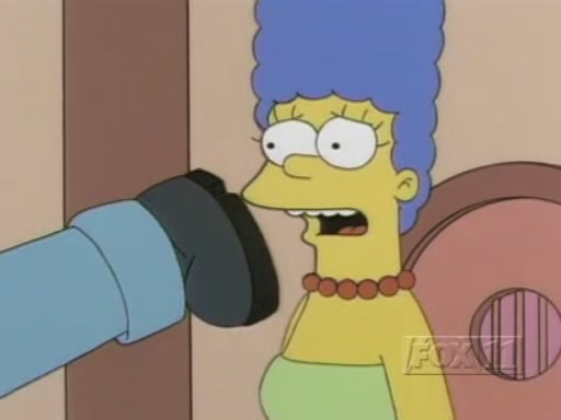 File:It's a Mad, Mad, Mad, Mad Marge 53.JPG