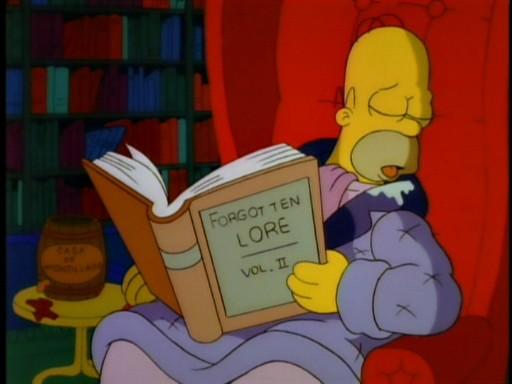 File:Never More Homer.jpg