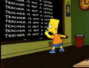 The-Simpsons-s04e10-Lisas-First-Word.jpg