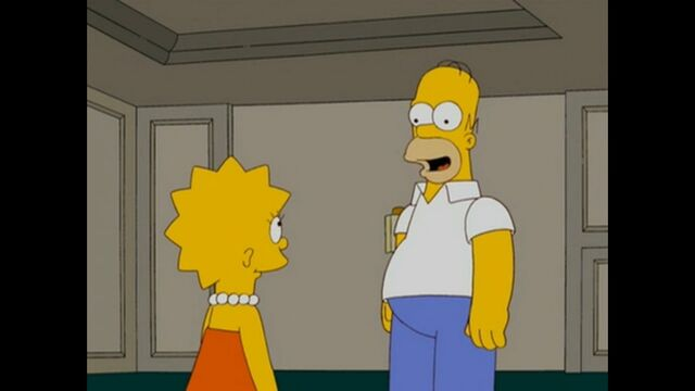 File:Homer and Lisa Exchange Cross Words (147).jpg