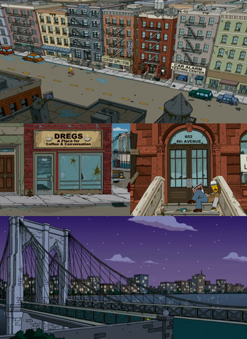File:Sprooklyn district.png