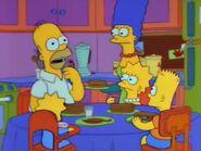 Bart's Friend Falls in Love 59