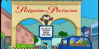 Polystar Pictures