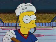 Lisa on Ice 125