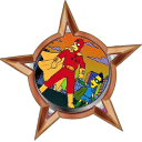 File:Badge-3113-0.png