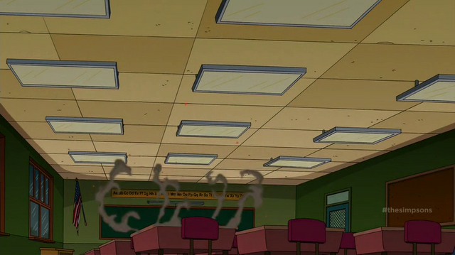 File:Treehouse of Horror XXV -2014-12-26-05h35m23s245.png