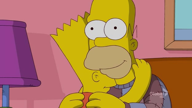 File:Homer the Father 63.JPG