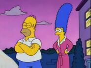 Lisa's Rival 92