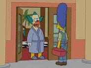 Please Homer, Don't Hammer 'Em 32