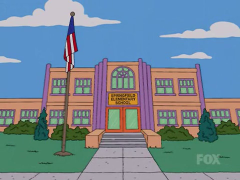 File:Simpsons-2014-12-20-06h42m42s164.png