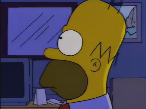 File:The Last Temptation of Homer -2015-01-03-08h37m32s119.jpg