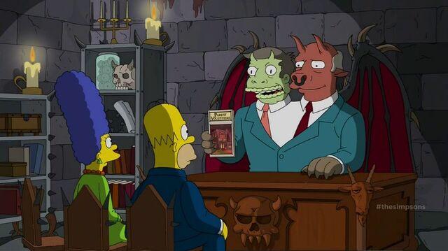 File:Treehouse of Horror XXV -2014-12-26-08h27m25s45 (38).jpg