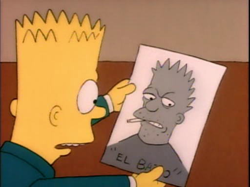 File:El Barto (Homer's Odyssey).png
