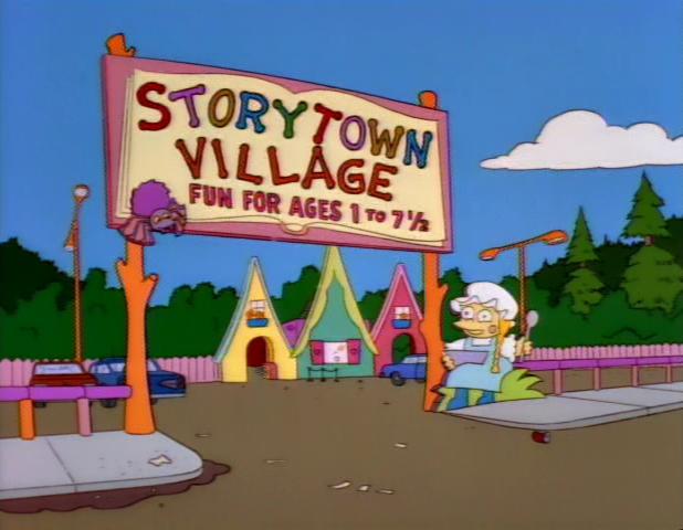 File:Storytown village.png