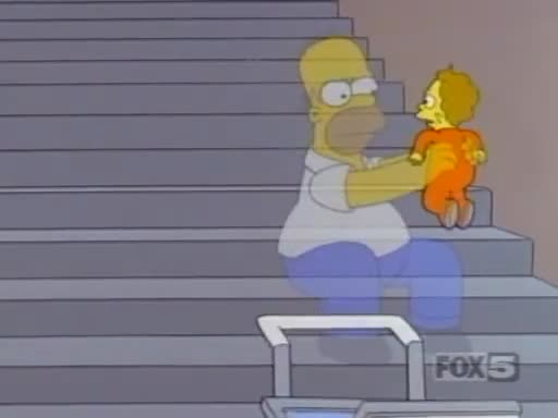 File:Treehouse of Horror XI -00169.jpg