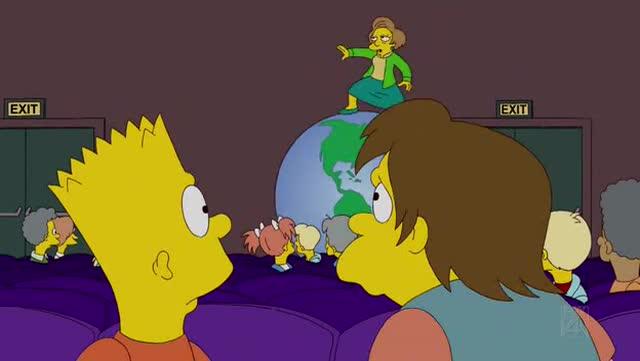 File:Bart gets a Z -00081.jpg