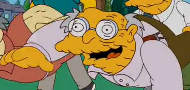 File:Hans Moleman's father.png
