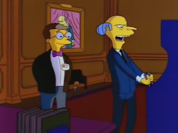 File:I Married Marge -00339.jpg