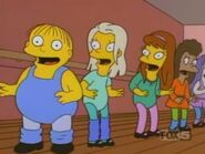 Last Tap Dance in Springfield 46