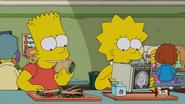 Simpsons-2014-12-23-17h20m22s50