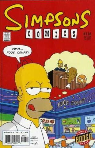 File:Simpsonscomics00116.jpg