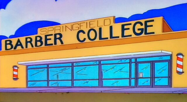 File:Springfield Barber College.jpg