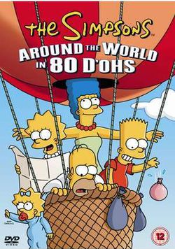 File:Around the World in 80 D'ohs.png