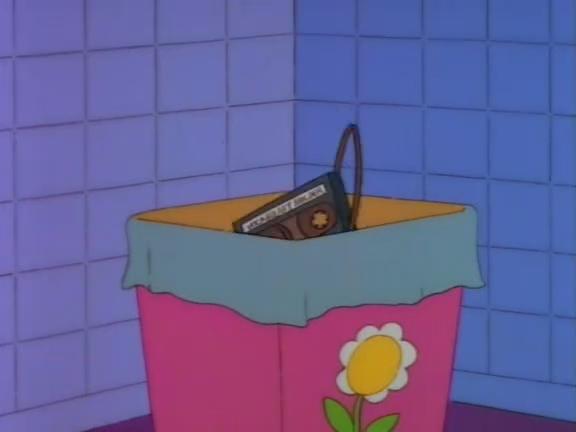 File:Bart's Friend Falls in Love 86.JPG