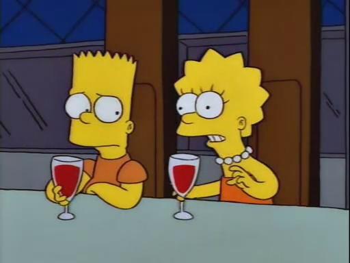 File:Bart Simpson's Dracula 21.JPG