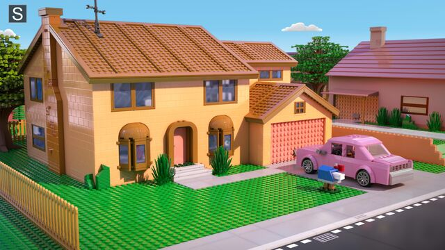 File:Brick Like Me Promo 13.JPG