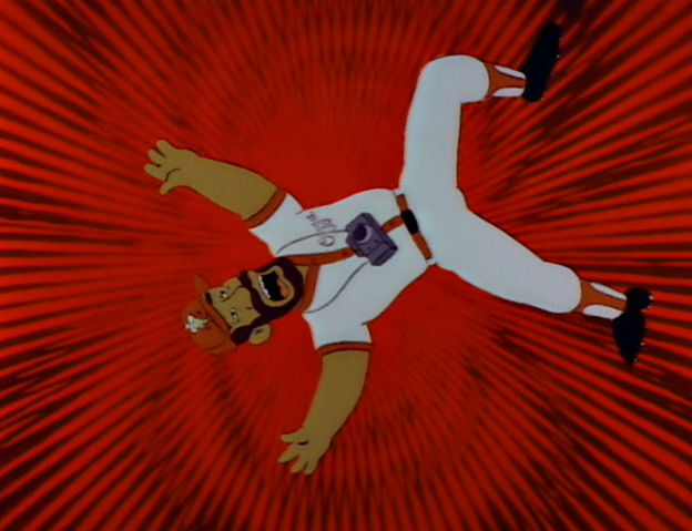 File:HatB - Ozzie Smith's misfortune.png