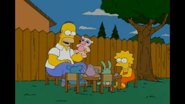 File:Homer and Lisa Exchange Cross Words (200).jpg